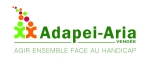 Logo_Adapei-Aria_CMJN copie